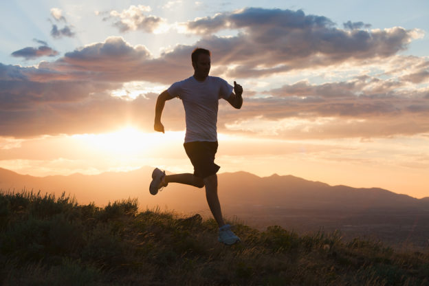 being active Physical activity – overcoming the barriers if you think physical activity is boring,  there are many excuses we can come up with to avoid being active,.